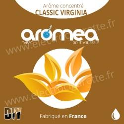 Classic Virginia - Aromea