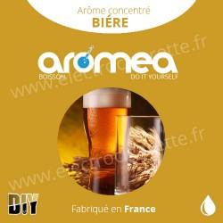 Bière - Aromea