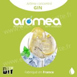 Gin - Aromea