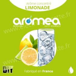 Limonade - Aromea