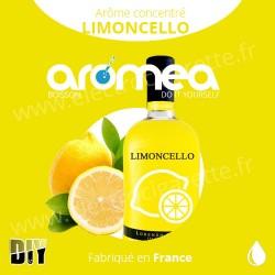 Limoncello - Aromea