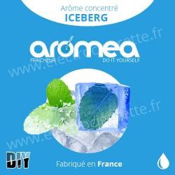 Iceberg - Aromea