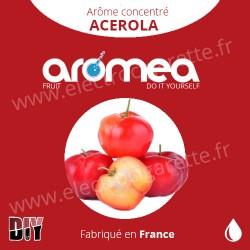 Acerola - Aromea