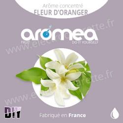 Fleur d'Oranger - Aromea