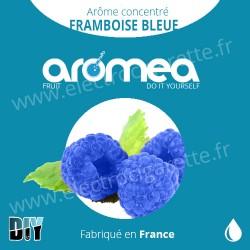 Framboise bleue - Aromea