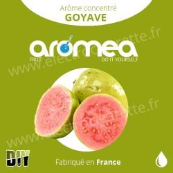 Goyave - Aromea