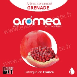 Grenade - Aromea