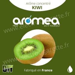 Kiwi - Aromea