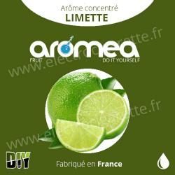 Limette - Aromea