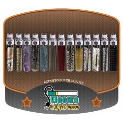 Batterie Fashion eGo-T 650 mAh