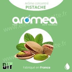 Pistache - Aromea