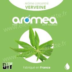 Verveine - Aromea