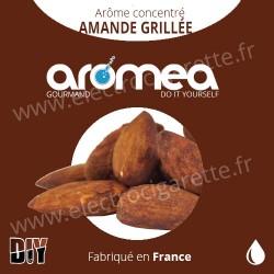 Amande Grillée - Aromea