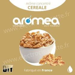 Céréale - Aromea
