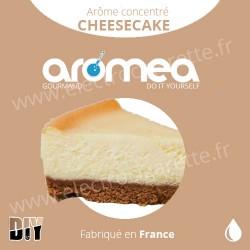 Cheesecake - Aromea
