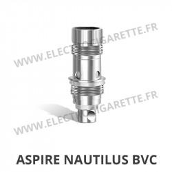 Coil Aspire Nautilus BVC