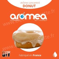 Donut - Aromea
