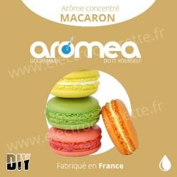 Macaron - Aromea