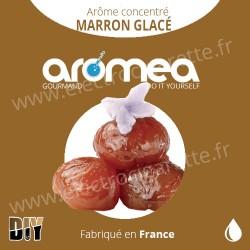 Marron Glacé - Aromea