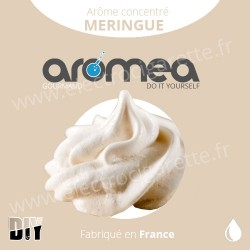Meringue - Aromea