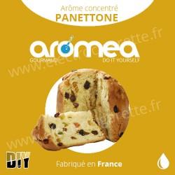 Panettone - Aromea