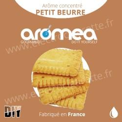 Petit Beurre - Aromea