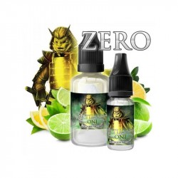 Concentré Ultimate Oni Zero par A&L 30ml