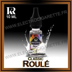 Roulé - Roykin - 10 ml