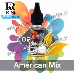American Mix - Roykin - Optimal - 10 ml