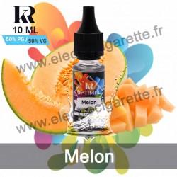 Melon - Roykin - Optimal - 10 ml