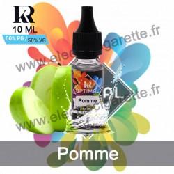 Pomme - Roykin - Optimal - 10 ml