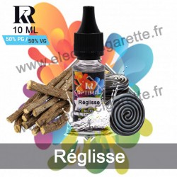 Réglisse - Roykin - Optimal - 10 ml