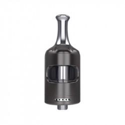 Nautilus 2S 2.6 ml - Aspire