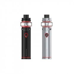 Kit Stick V9 Max 4000 mah avec atomiseur V9 Max 8.5 ml - Smok