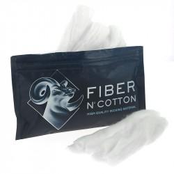 Sachet Cotton 10 g - Fiber n' Cotton