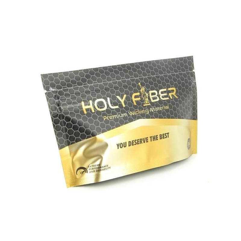Holy Fiber - Holy Juice Lab - 10 g