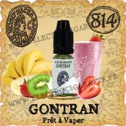 Gontran - 814