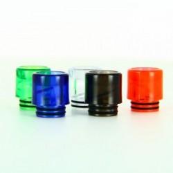 Drip Tip 810 Anti Spit Back - TFV8 - TFV12
