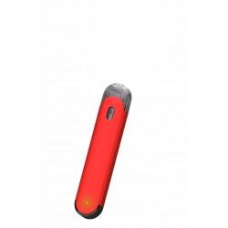 Kit Elven Pod - 360 mAh - ELEAF 1.6 ml - Rouge