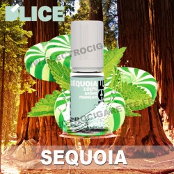 Sequoia - D'Lice - 10 ml