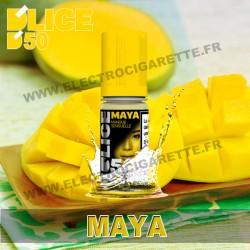 Maya - D'50 - D'Lice - 10 ml
