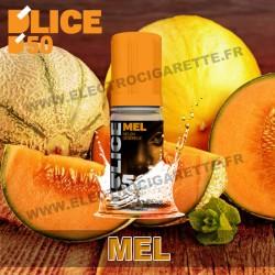 Mel - D'50 - D'Lice - 10 ml