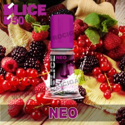 Neo - D'50 - D'Lice - 10 ml
