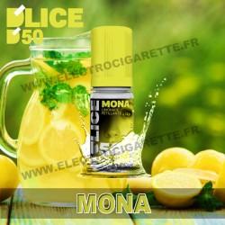 Mona - D'50 - D'Lice - 10 ml