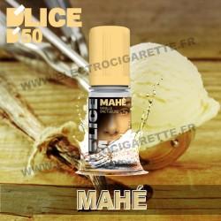 Mahé - D'50 - D'Lice - 10 ml