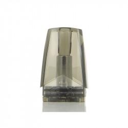 Pack de 3 x Ghost Pod - 350 mAh - 1.8 ml - ATVS - Pod magnétic de 1.8 ml