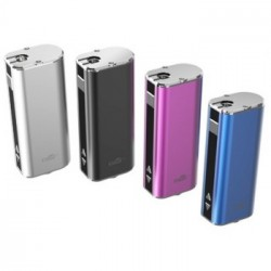Kit iStick - 20 Watts - 2200 mAh - Eleaf