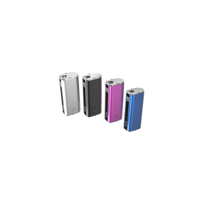 Kit iStick - 20 Watts - 2200 mAh - Eleaf