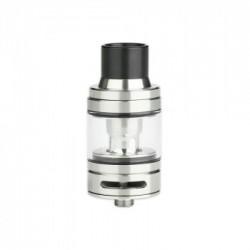 iJust ECM - 4 Ml - Eleaf - Couleur Silver