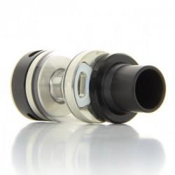 iJust ECM - 4 Ml - Eleaf - Drip-Tip